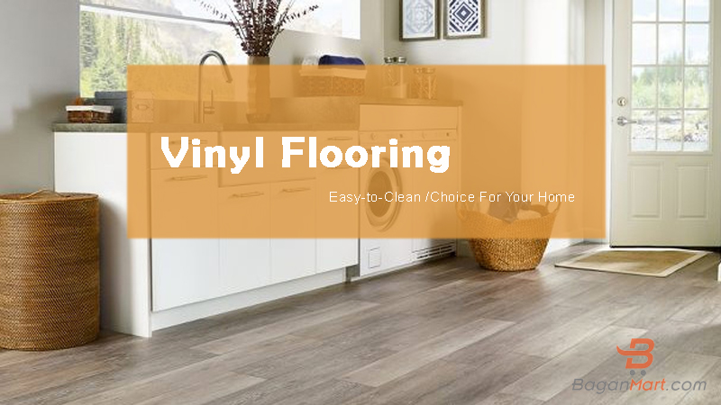 Vinyl flooring in myanmar, myanmar flooring, myanmar vinyl flooring, decoration materials in myanmar, home products in myanmar